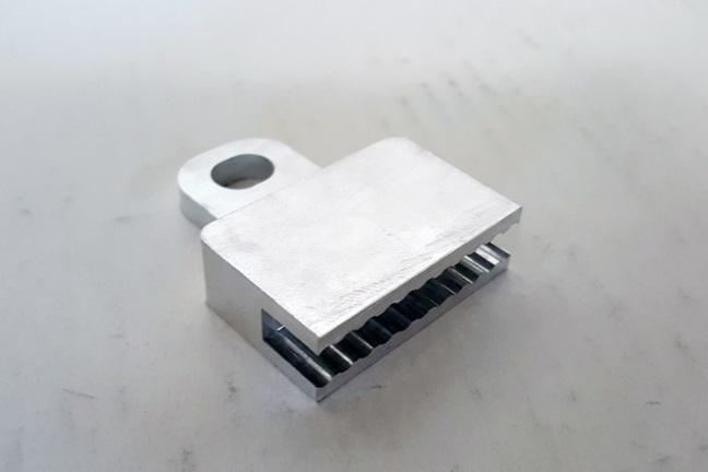 rear-clip